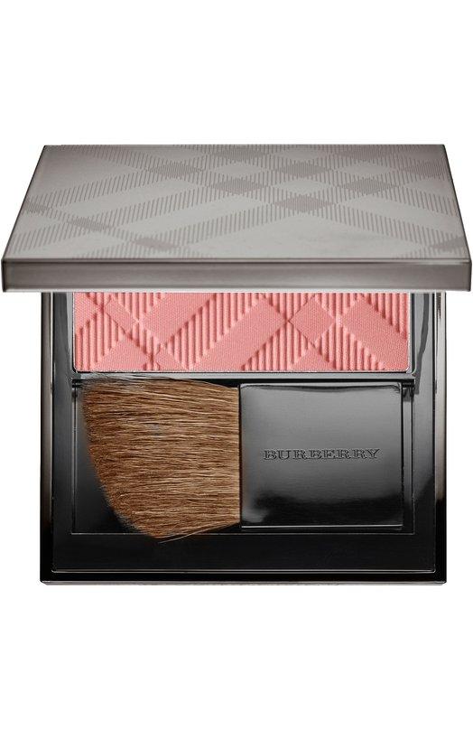 Компактные румяна, оттенок Hydrangea Pink Burberry 5045490262144