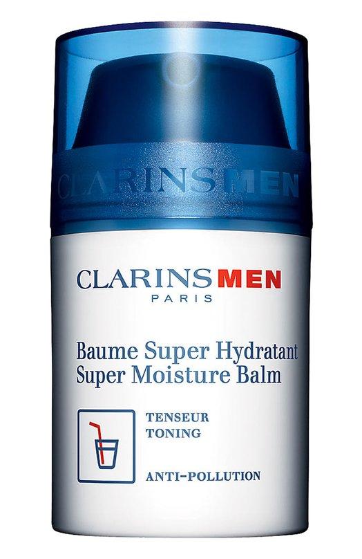 Увлажняющий бальзам Baume Clarins 80008281