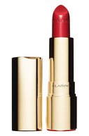 Помада-блеск Joli Rouge Brillant, оттенок 13 Clarins | Фото №1