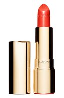 Помада-блеск Joli Rouge Brillant, оттенок 20 Clarins | Фото №1
