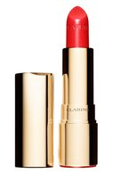 Помада-блеск Joli Rouge Brillant, оттенок 24 Clarins | Фото №1