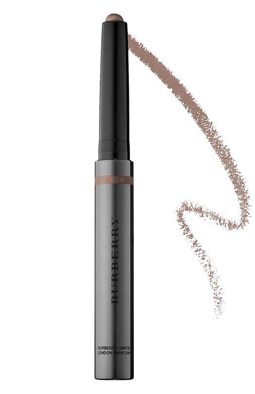 Кремовый карандаш-тени для век, оттенок 104 Almond Burberry 5045491999926