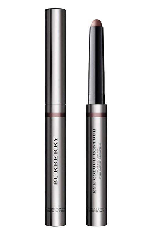 Кремовый карандаш-тени для век, оттенок Dusky Mauve Burberry 5045492000010