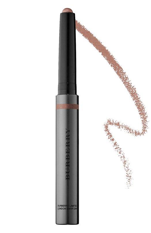 Купить Кремовый карандаш-тени для век, оттенок 106 Pale Copper Burberry Англия HE00321603 5045492688898