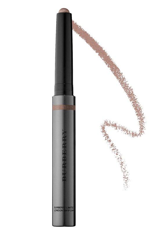 Кремовый карандаш-тени для век, оттенок Rosewood Burberry 5045491999988