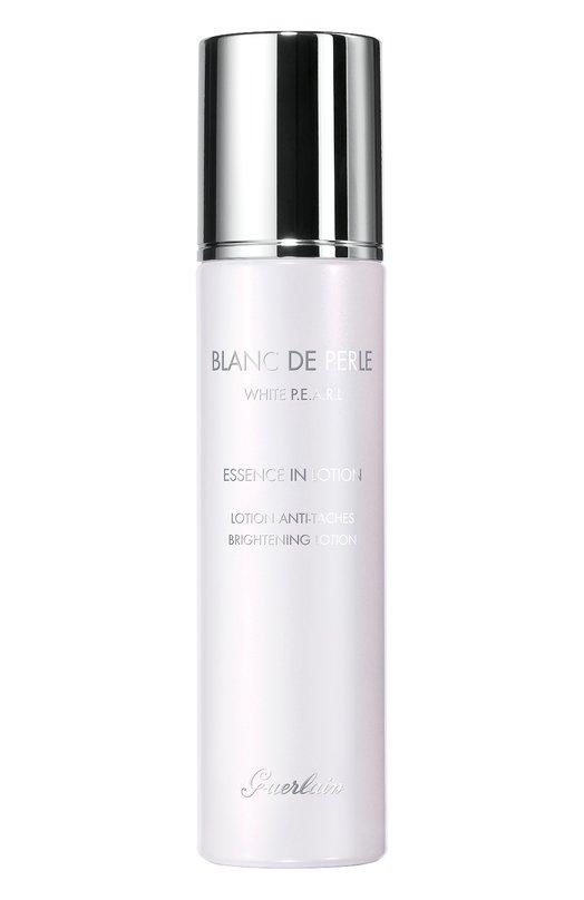 Очищающий лосьон для лица Blanc De Perle Guerlain G061195