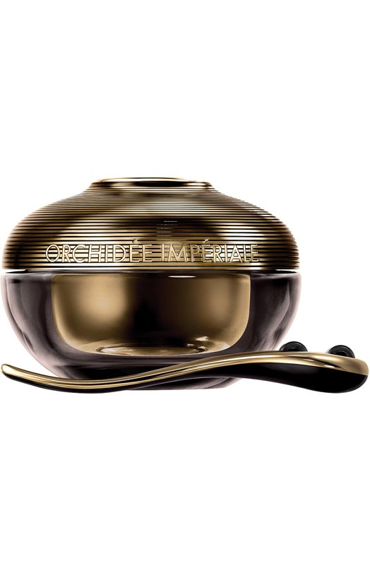 Крем Orchidee Imperiale Black Guerlain G061206