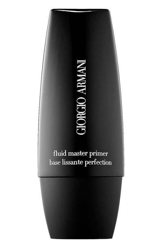 Купить Праймер для лица Fluid Master Giorgio Armani, 3614271276650, Италия, Бесцветный