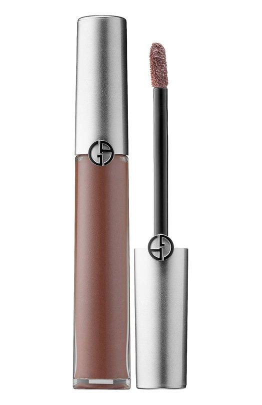 Купить Тени для век Eye Tint, оттенок Camel Smoke Giorgio Armani, 3614271357809, Италия, Бесцветный