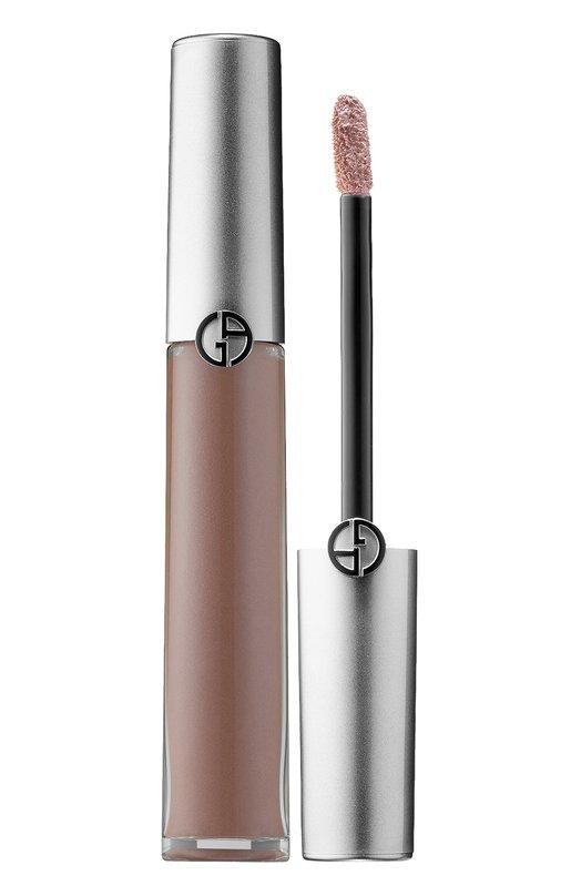 Тени для век Eye Tint, оттенок Nude Smoke Giorgio Armani, 3614271357816, Италия, Бесцветный  - купить
