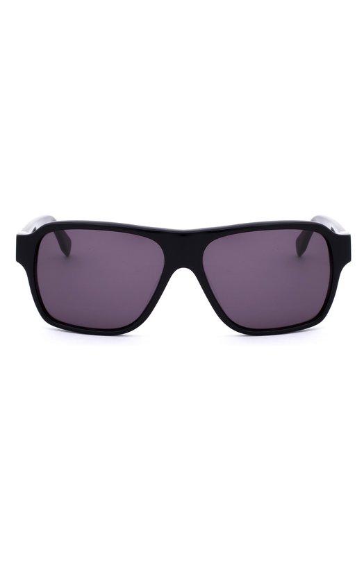 Солнцезащитные очки Alexander McQueen 0036 002