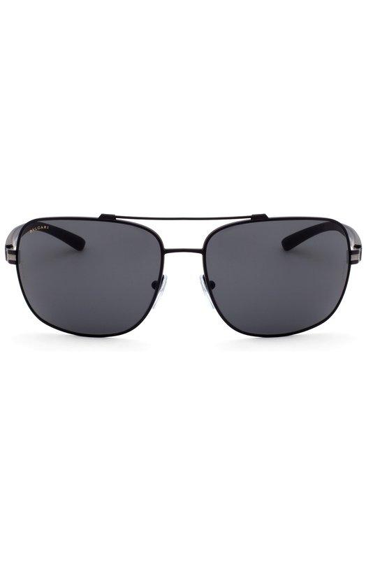 Солнцезащитные очки BVLGARI 5038-128/87