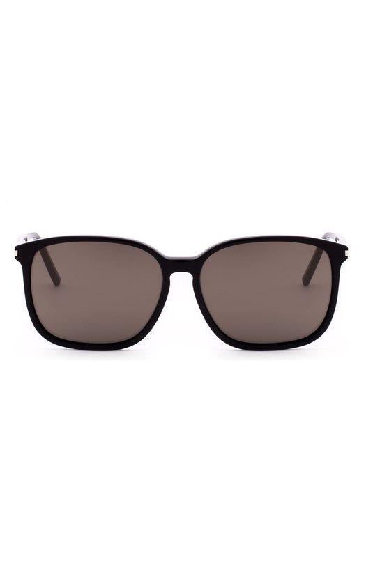Солнцезащитные очки Saint Laurent SL 37 001