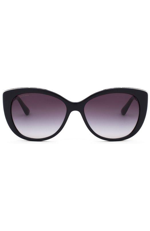 Солнцезащитные очки BVLGARI 8169Q-901/8G