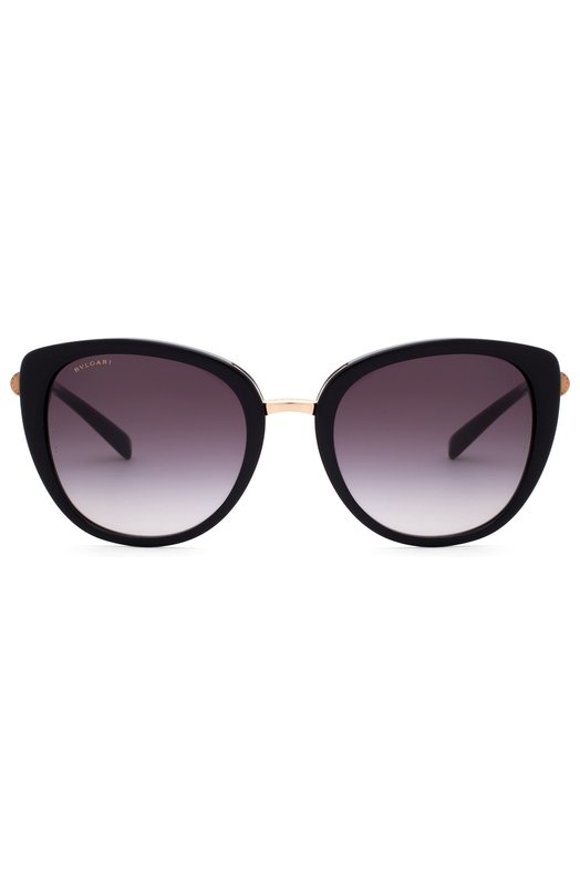 Солнцезащитные очки BVLGARI 8177-501/8G
