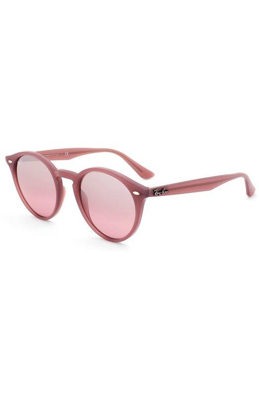 Солнцезащитные очки Ray-Ban 2180-62297E