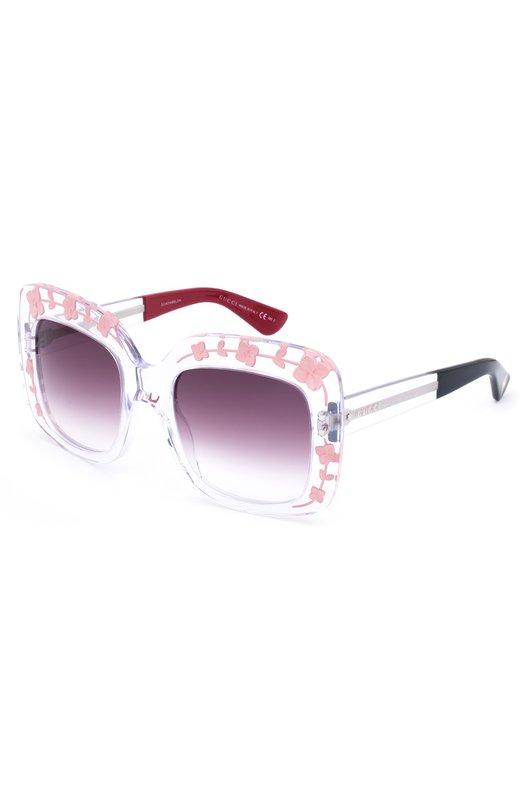 Солнцезащитные очки Gucci 3863 900 J8