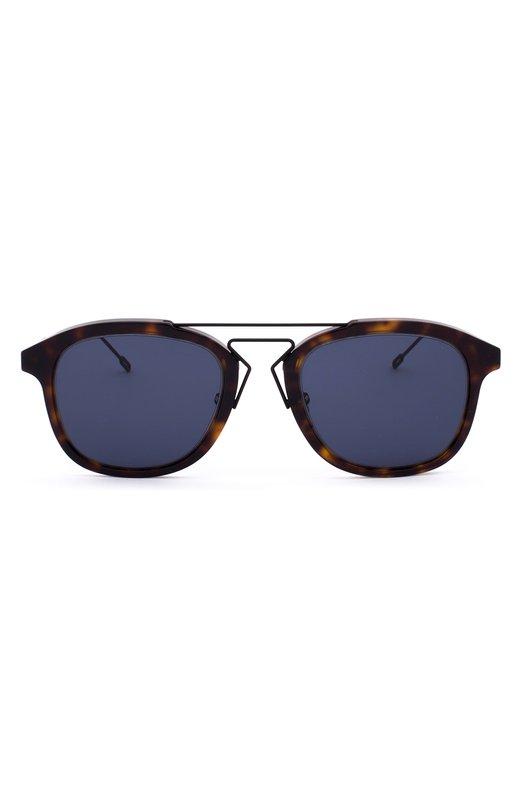 Солнцезащитные очки Dior BLACKTIE227S TCJ