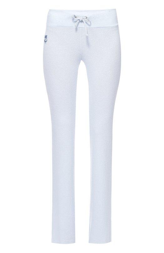 Спортивные брюки с эластичным поясом Wildfox WVV915BSC