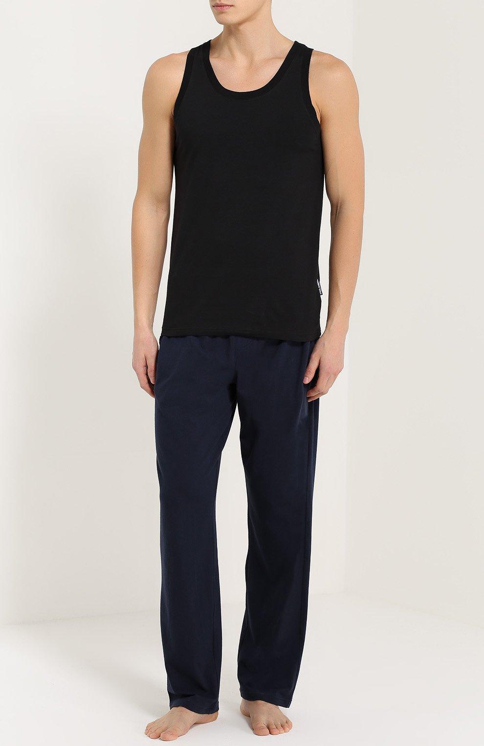 Купить домашние брюки мужские с доставкой