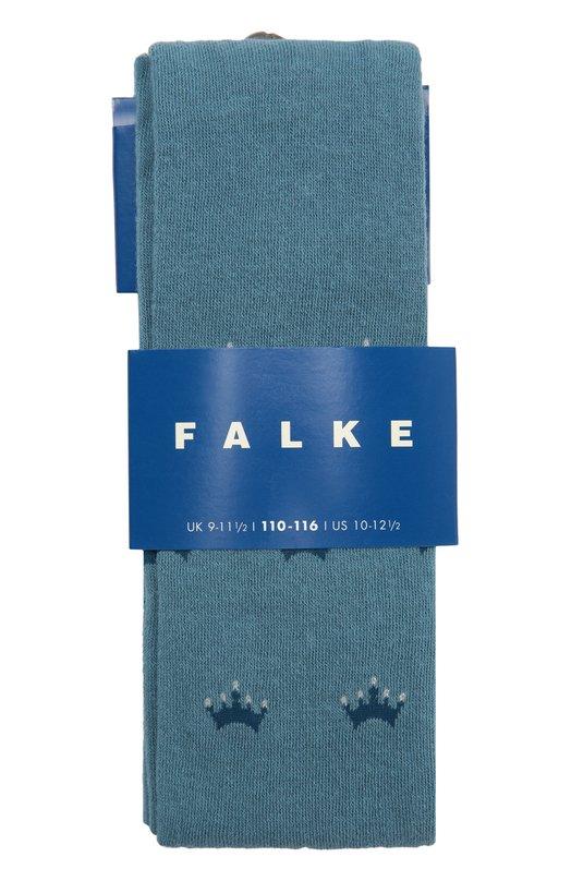 Колготки с принтом Falke 13528