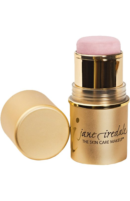 Хайлайтер In Touch jane iredale 670959112125