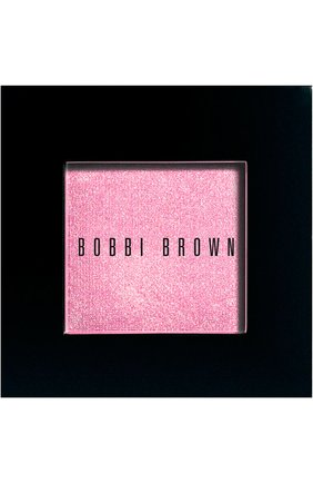 Тени для век Shimmer Wash Eye Shadow, оттенок Berry Sorbet Bobbi Brown | Фото №1