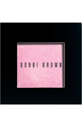Тени для век Shimmer Wash Eye Shadow, оттенок Pink Slip Bobbi Brown | Фото №1