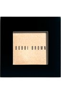 Тени для век Shimmer Wash Eye Shadow, оттенок Bone Bobbi Brown | Фото №1