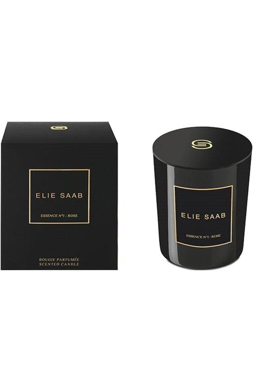 Парфюмерная свеча Essence №1 Rose Elie Saab 399045BP