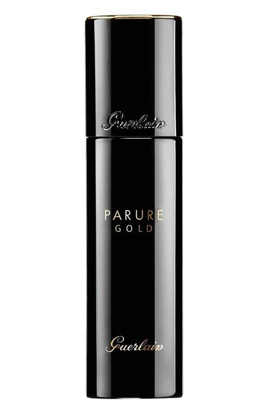 Тональное средство Parure Gold, оттенок 12 Guerlain G042014