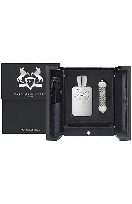 Набор Pegasus: Парфюмерная вода + Парфюмированное масло Parfums de Marly 6291103180308