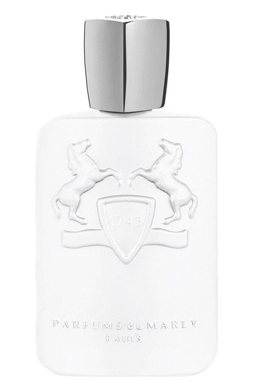 Парфюмерная вода Galloway Parfums de Marly 3700578508126