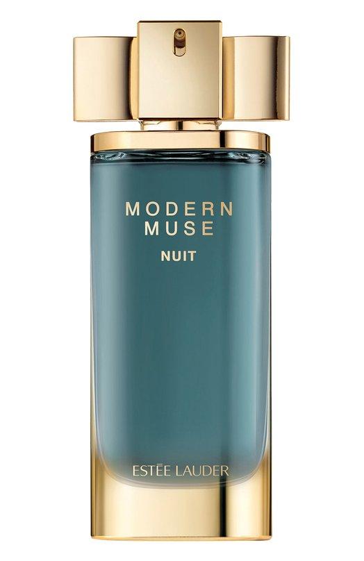 Парфюмерная вода Modern Muse Nuit Estee Lauder RK2F-01