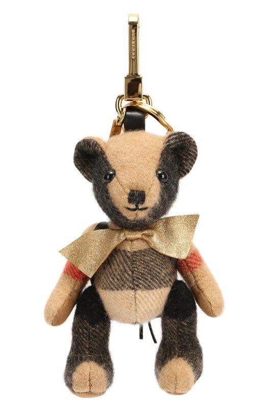 Брелок Thomas Bear с рюкзаком Burberry 4030082