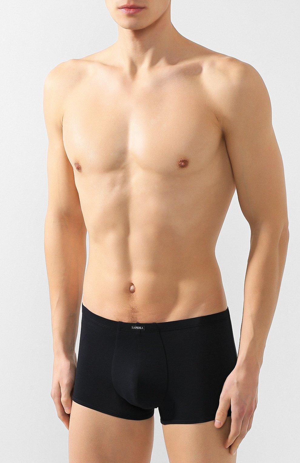 Интернет магазин джинсы мужские с доставкой