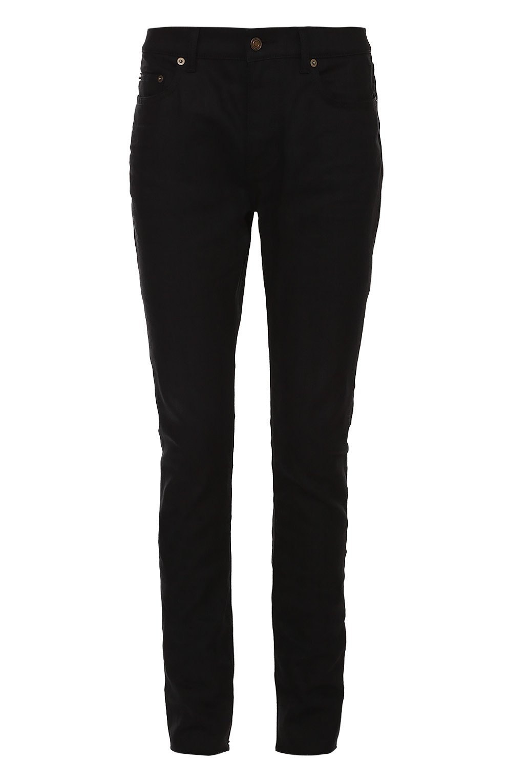 Мужские джинсы 36 36 с доставкой