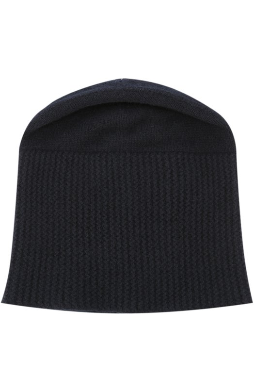 Вязаная шапка из шерсти Inverni 3381CM
