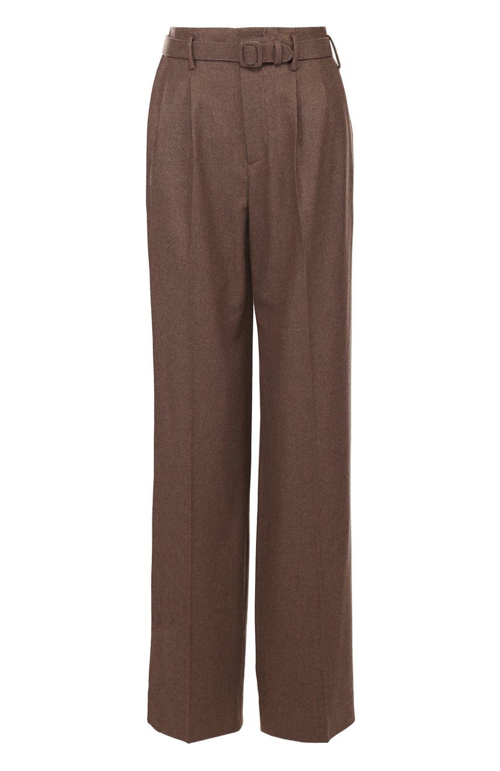 Широкие брюки с доставкой