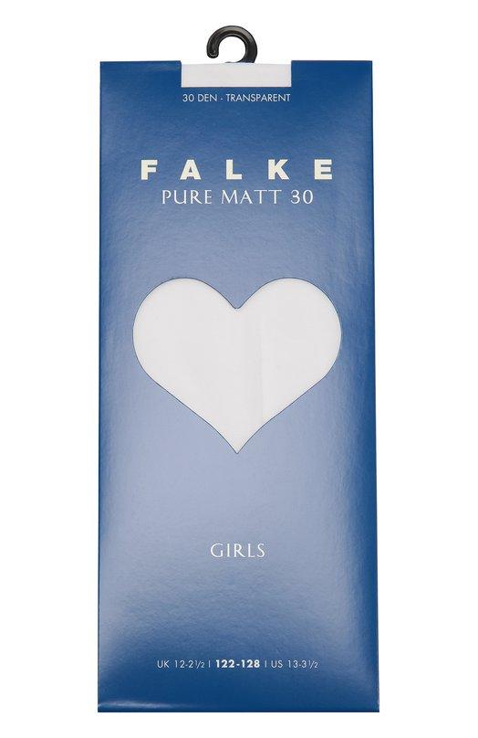 Колготки Pure Matt 30 Falke 13630/2209