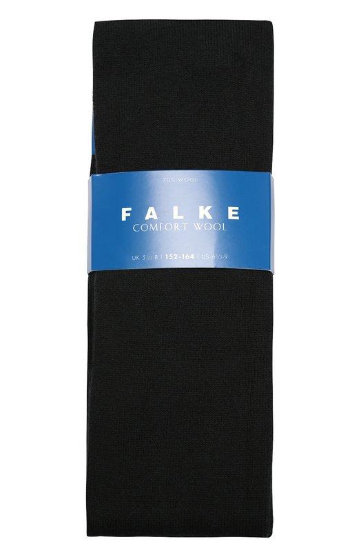 Колготки Comfort Wool Falke 13488/3000
