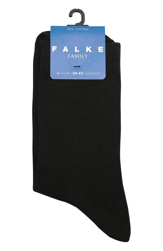 Носки из эластичного хлопка Falke 10645/3000