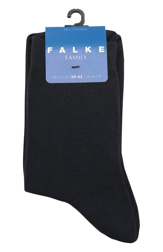 Носки из эластичного хлопка Falke 10645/6170