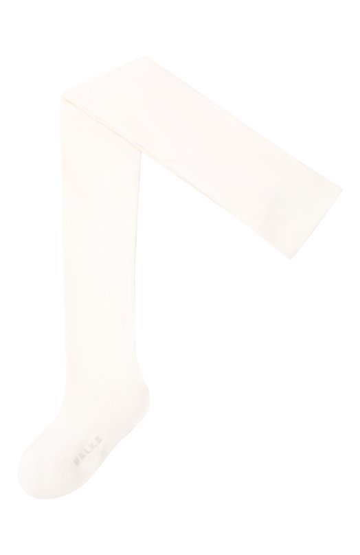 Колготки Cotton Touch Falke 13870