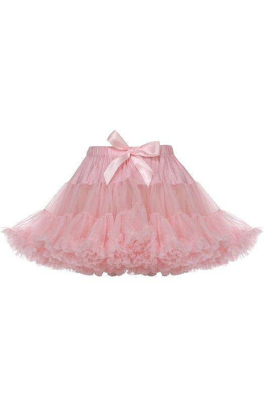 Пышная юбка с бантом Angel's Face RP/6-8