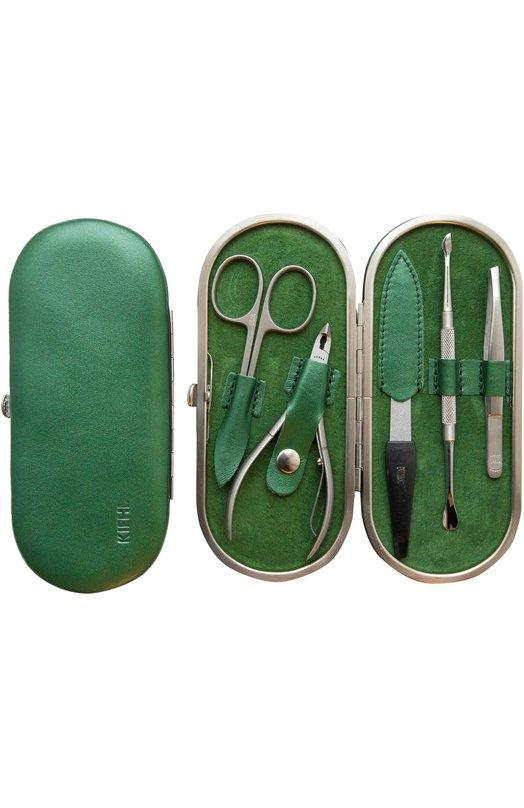 Купить Маникюрный набор Solingen Германия HE00355006 9521YGi