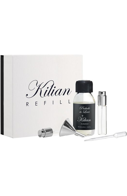 Парфюмерная вода Prelude To Love рефил Kilian 3760167023270