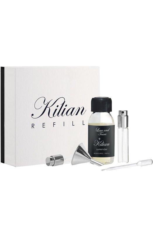 Парфюмерная вода Love and Tears рефил Kilian 3760167023294