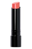 Помада для губ Sheer Lip Color, оттенок Shell Bobbi Brown | Фото №1