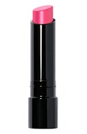 Помада для губ Sheer Lip Color, оттенок Pink Violet Bobbi Brown | Фото №1